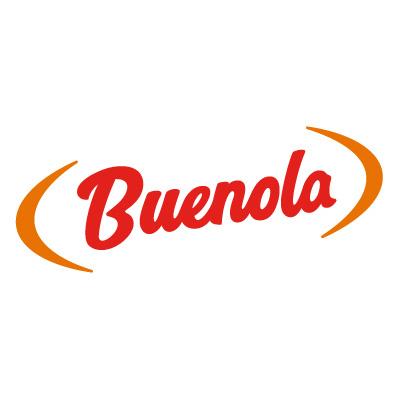 Logotipo Buenola