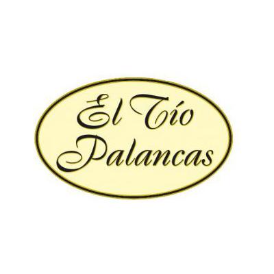 Logotipo El Tio Palancas