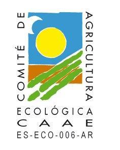 caae-logo-color-con-certificacion